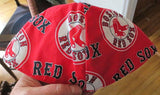 Red Sox yarmulke
