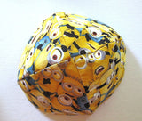 Despicable me kippah