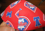 Phillies kippah