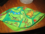 Teenage Ninja Turtles kippah