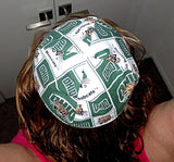 kippah for sale