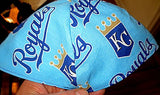 KC Royals kippah