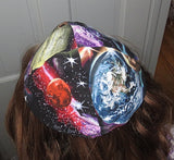 Novelty Geeky Video games Nature animal music unusual kippah or  yarmulke