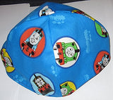Thomas the Tank kippah