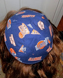 University of Illinois yarmulke