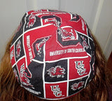 USC Gamecocks kippah