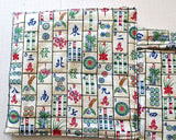 Pot holders / trivets quilted thick double insulated useful home decor