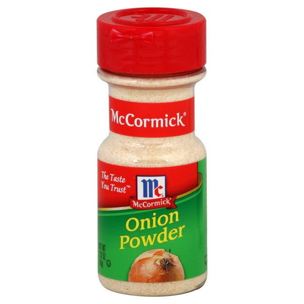 Onion Powder - 55g