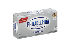 Philly Cream Cheese - 250g