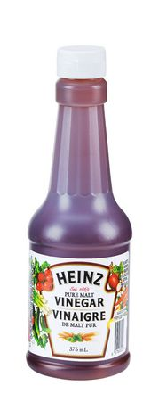 Heinz Malt Vinegar 375mL