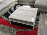 CHARME Coffee Table