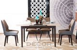 MARCON Extendable Dining Table
