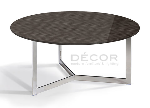 VERMOSA Coffee Table