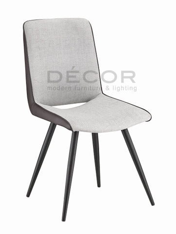 ALBEA Dining Chair