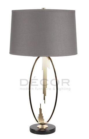 ALVEO Table Lamp