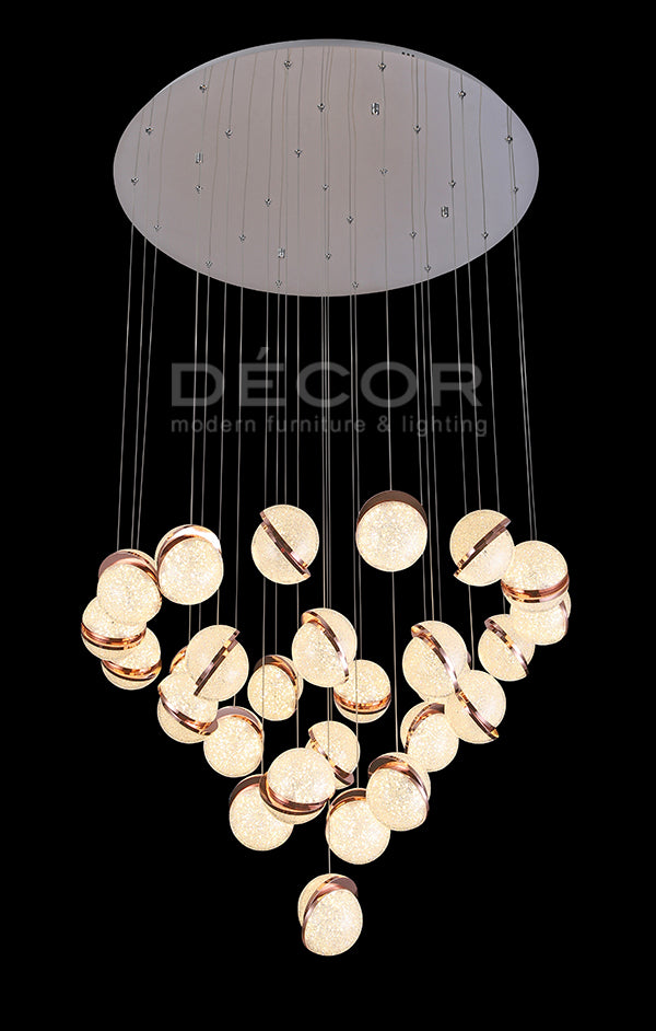for loft indoor lights creative dining fixtures room edison drop vintage lamp style in wooden hanging light lighting droplight item pendant from