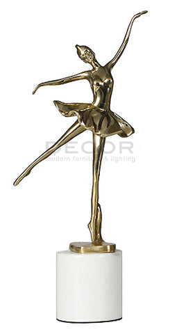 BALLERINA 1 SCULPTURE