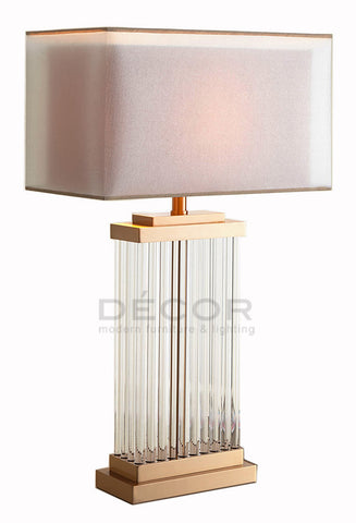 CARAVELA Table Lamp