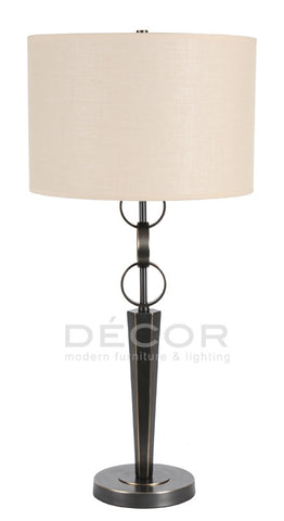 CASAS Table Lamp
