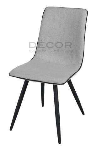 COLEMAN Dining Chair