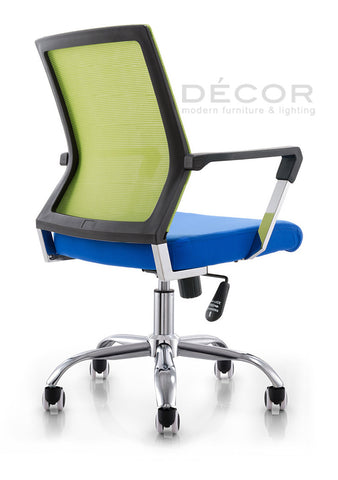 COOLMESH Office Chair
