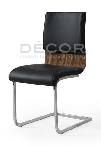 DASSINI Dining Chair