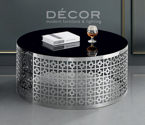 DYNASTY Coffee Table