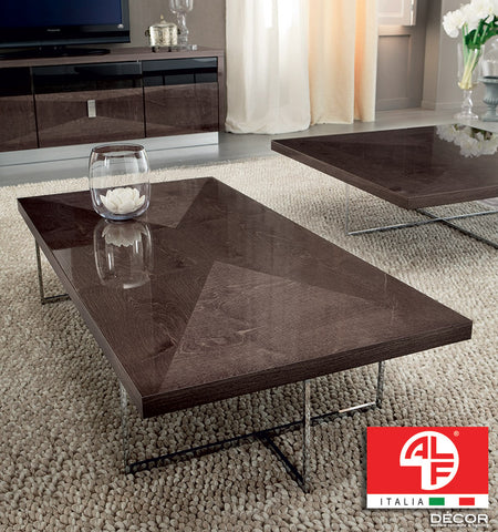 EVA Coffee Table - ALF® ITALIA
