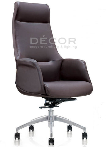 ULTRA Office Chair