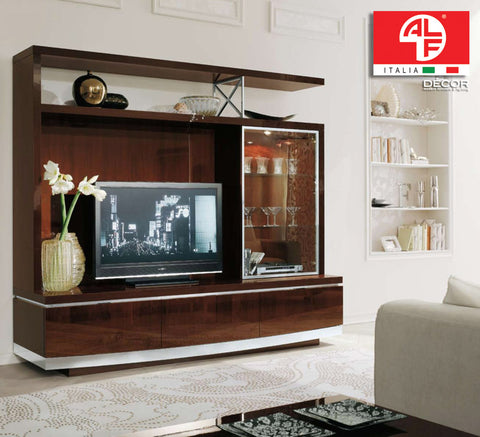 GARDA Entertainment Cabinet – ALF® ITALIA