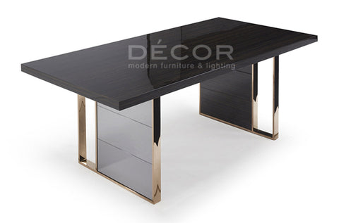 GIORGETTI Dining Table