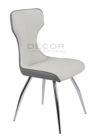HOOVER Dining Chair