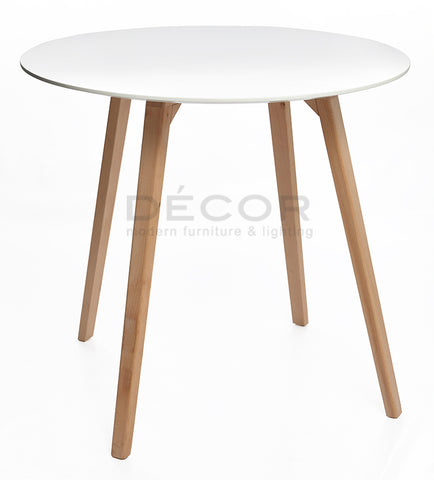 JORGE Dining Table