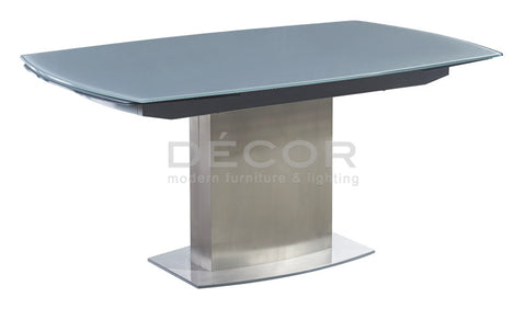 LEXINGTON Extendable Dining Table