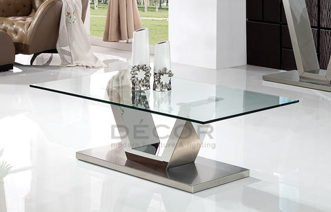 MAGNUM Coffee Table
