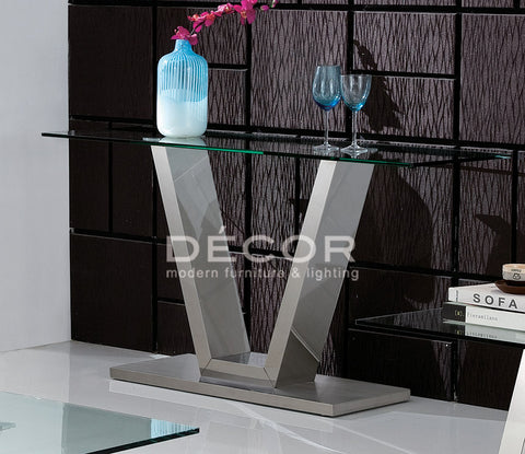 MAGNUM Console Table