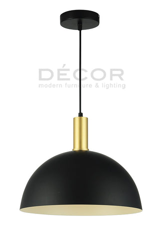 MAXIM Drop Light