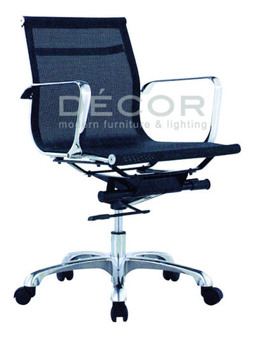 MESH (Low Back) Office Chair