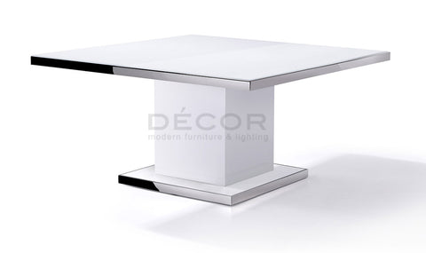 MOET Square Dining Table