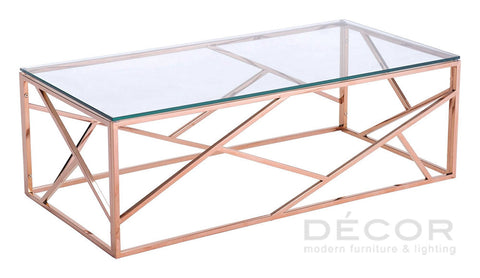 MONETTI Coffee Table