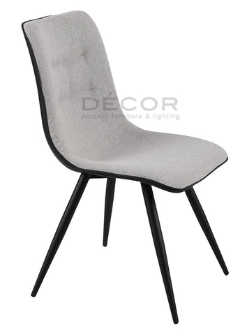 NATALIA Dining Chair
