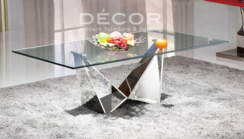 ORAGAMI Coffee Table