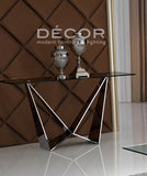 ORAGAMI Console Table