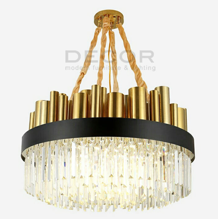 in light that gallery down lights silver extraordinary hanging of charming fixtures plug drop metal lighting pendant