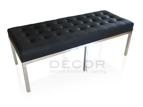 POLARIS Bench (Accent Chair)
