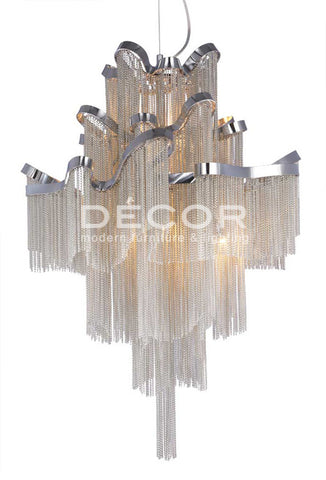 ROBSON Chandelier