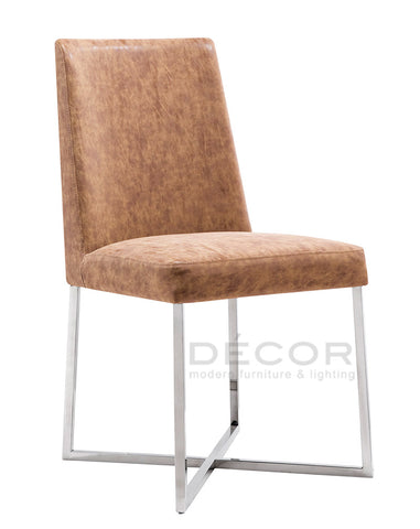 ROYALTON Dining Chair