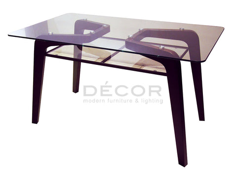 SATORI Dining Table
