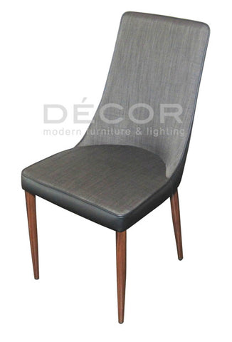 SPOON Dining Chair