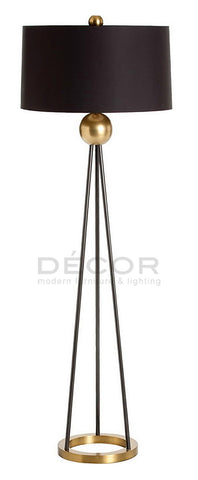 STANFORD Floor Lamp